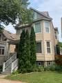 3921 Claremont Avenue - Photo 1
