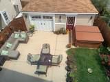 3921 Claremont Avenue - Photo 19