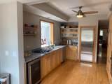 3921 Claremont Avenue - Photo 3