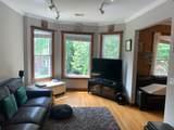 3921 Claremont Avenue - Photo 8