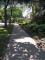 1421 Jonquil Avenue - Photo 21