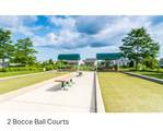224 Capital Court - Photo 38