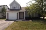 228 Pinehurst Drive - Photo 1