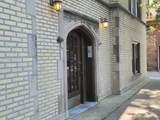 3109 George Street - Photo 1