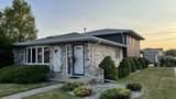 7800 Narragansett Avenue - Photo 1
