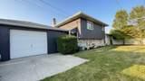 7800 Narragansett Avenue - Photo 18
