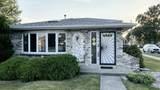 7800 Narragansett Avenue - Photo 22