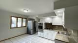 7800 Narragansett Avenue - Photo 6
