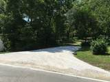 4009 Jugtown Road - Photo 1