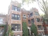 6323 Glenwood Avenue - Photo 1