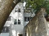 6323 Glenwood Avenue - Photo 13