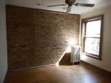 6323 Glenwood Avenue - Photo 4