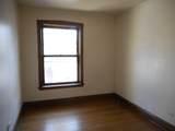 6323 Glenwood Avenue - Photo 5