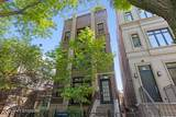 1657 Burling Street - Photo 2