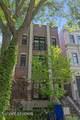 1657 Burling Street - Photo 3