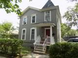 66 Elmwood Drive - Photo 1