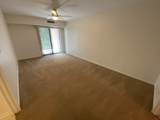 1515 Central Road - Photo 11