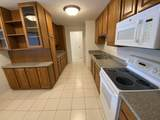 1515 Central Road - Photo 3