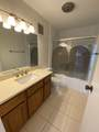 1515 Central Road - Photo 9