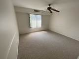 1515 Central Road - Photo 10
