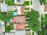 3516 107th Street - Photo 28