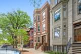 1435 Lexington Street - Photo 1