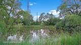 1002 Windsong Circle - Photo 31