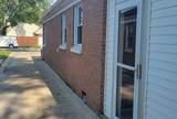 3510 Birch Street - Photo 2