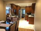 3510 Birch Street - Photo 3