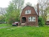 16931 Anthony Avenue - Photo 1