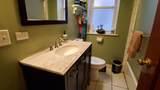 4627 Monticello Avenue - Photo 9
