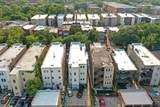 4627 Monticello Avenue - Photo 10