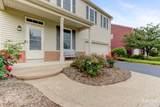 6415 Breckenridge Drive - Photo 3