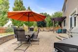 6415 Breckenridge Drive - Photo 26