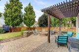 6415 Breckenridge Drive - Photo 27