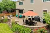 6415 Breckenridge Drive - Photo 29