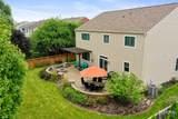 6415 Breckenridge Drive - Photo 30