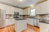 6415 Breckenridge Drive - Photo 7