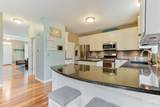 6415 Breckenridge Drive - Photo 8