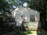 9551 Wentworth Avenue - Photo 1