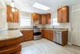 3301 84th Street - Photo 6