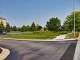 11850 Windemere Court - Photo 32