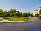 11850 Windemere Court - Photo 33