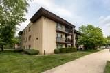 435 Cleveland Avenue - Photo 3