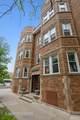 1725 Winnemac Avenue - Photo 1