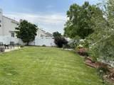 12900 Meadow Lane - Photo 25