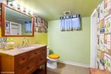 919 Forestway Drive - Photo 13