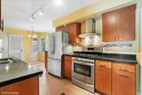 919 Forestway Drive - Photo 4