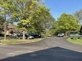 168 Grove Avenue - Photo 2