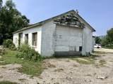 405 Aptakisic Road - Photo 11